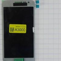 LCD Plus Touch screen SAMSUNG A3 / A3000 Original FULLSET