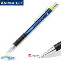 Staedtler Mars Micro 775 Mechanical Pencil 0.3mm / Pensil Mekanik