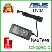 Adaptor laptop / Charger laptop / Netbook ASUS EeePC	12V 3A Original