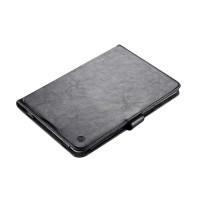 Gear4 Leather Book Casing For iPad Mini   Pelindung