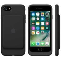 Ori iPhone 7 Smart Battery Pack | Pelindung