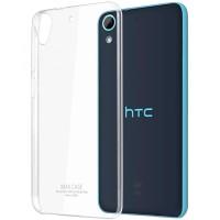 Imak Crystal 1 Ultra Thin Hard Case for HTC | Pelindung