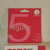OXY 5 obat jerawat 10 gr