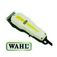 ALAT   MESIN CUKUR RAMBUT CLIPPER WAHL SUPER TAPER ORIGINAL USA 6191148f8b