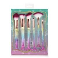 Harga Beauty Creations Travelbon.com