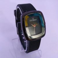 Jam tangan wanita eco boost
