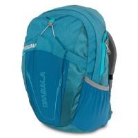 Tas Ransel / Trekking / Daypack Consina Timbala 20 - 40L