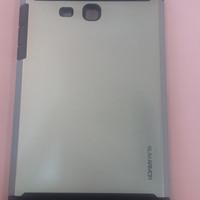 Case Spigen Slim armor Samsung Galaxy Tab 3V /Tab 3 lite (T110/T111)
