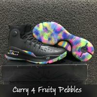 Jual Curry 4 fruity pebbles - Kota