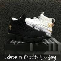 543e79283637 sepatu basket nike lebron 15 equality yin yang