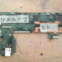 mainboard notebook  hp mini 110-1013tu