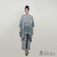 Harga batik huza set rok bluse | Pembandingharga.com
