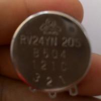 Harga Potensio 500k Hargano.com