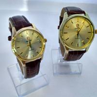 Jam tangan couple Egipton
