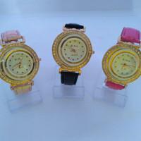 Jam tangan wanita 815