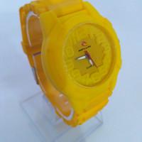 Jam tangan ripcurl