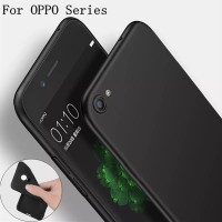 Jual Case Oppo F1s F3 F5 F7 Plus Youth Softcase Silikon Slim Full Protect Murah