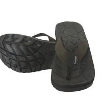 MURAH Sandal Gunung Jepit Outdoor Funcover Sport Original Mirip Eiger