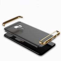 3 in 1 For Samsung Galaxy S9