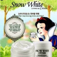 Harga Snow White Cream Travelbon.com