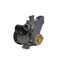 Dijual Sanyo Pwh-137 Pompa Air / Water Pump / Pwh137C Murah