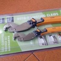 Dijual Snap N Grip By Buddy Japan Kunci Ring Pas Clamp Wrench Multi