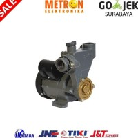 Jual Sanyo Pwh-137 Pompa Air / Water Pump / Pwh137C Unik