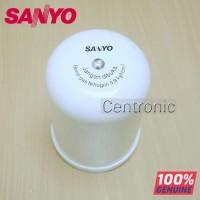 Jual Sanyo Pressure Tank Tangki Tabung Pompa Air Otomatis Shimizu