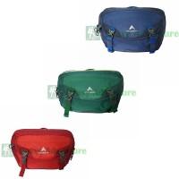 Tas Selempang Eiger 3433 Series Compact - Shoulder Bag - Daypack