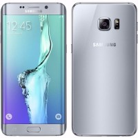 SAMSUNG S6 EDGE 32GB 32 GB second seken global ex inter