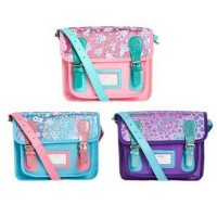 Harga spesial smiggle satchel lucy mini bag tas smiggle slemp | Pembandingharga.com