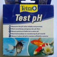 Tetra tes kit PH