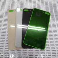 Backdoor Tutup Belakang Backcase Iphone 8 Plus Original Harga Grosir