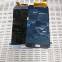 Lcd Touchscreen Samsung J730 J7 Pro Complete Harga Grosir