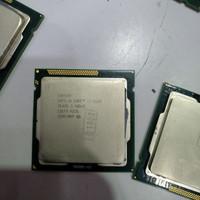 Intel Core i7-2600 Processor 8M Cache 3.40 GHz