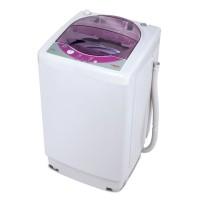 MEsin cuci 1 Tabung SANKEN AWS-806