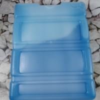 Blue ice Cool pack ice pack kotak Freezer Portabel Pembeku termurah