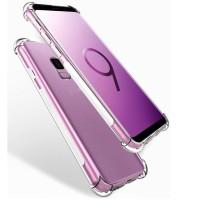 160pcs DHL wholesale For Samsung S6 S7 edge S8 S9 plus Case Coque Anti