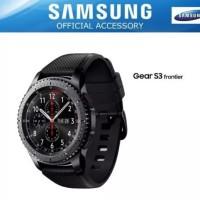 Smartwatch SAMSUNG Gear S3 Frontier (ORIGINAL)