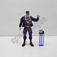 Figure Bizzaro Joker Superman