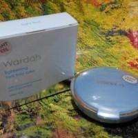 Wardah Lightening TWC Light Feel 04 Natural