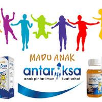 Harga Vitamin Anak Hargano.com
