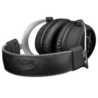 Harga Headset Hyperx Travelbon.com