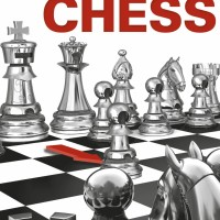 How to Play Chess ( Panduan Lengkap Bermain Catur / DK  )  - eBook