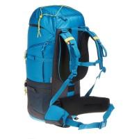 Best Seller Tas Quechua Forclaz 60L - Original Backpack Trekking