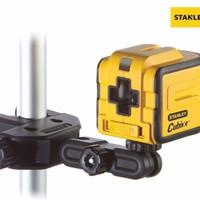 Cubix line laser Penggaris Digital STHT1-77340 STANLEY STHT 1-77340