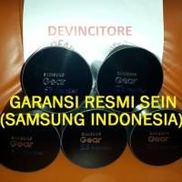 ADA BONUS- Samsung Gear S3 Frontier GARANSI RESMI SEIN - Smartwatch