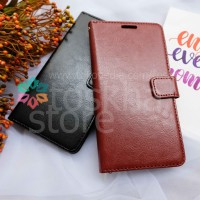 Wallet Case Leather Case Samsung S7 Edge