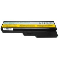 Baterai Laptop Lenovo B460 G430 G450 G450A G450M G455 G455A V460 V460A