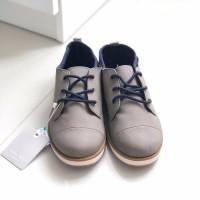 f537c2c07 BEST SELLER Sepatu Boots Anak Zara Original No Nike puma adidas kenzo